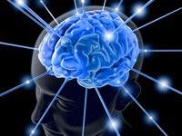 Напряжение мозга,выход в астрал,ос