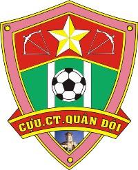 Logo CLB CCTQĐ TpHCM