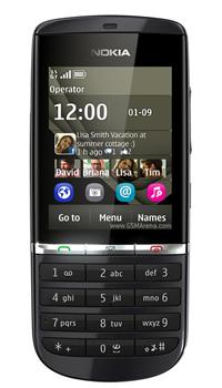 Artikel tentang Aplikasi Bbm Untuk Hp Nokia Asha 300 hanya ada di ...
