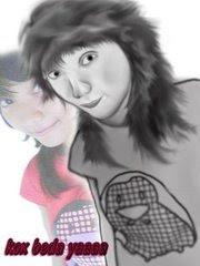 Jasa-Pembuatan-Desain-Kartun-Photoshop-5
