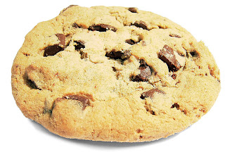 cookies subscribe savesavesave