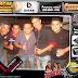 Confira a cobertura do show da banda Forrozão Tropykália em Santa Luzia - Portal Dia & Noite Por Aí