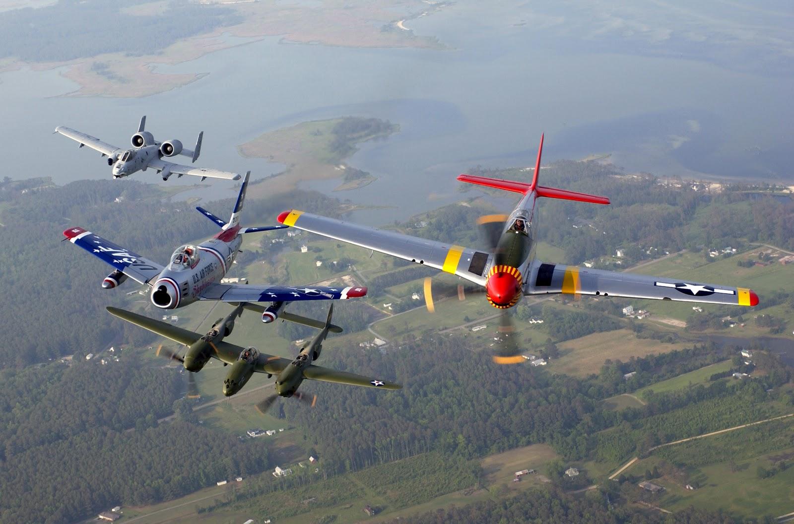 http://1.bp.blogspot.com/-ltsAIb1j0B4/TWYN-M9xvPI/AAAAAAAABTQ/z50zTJzUhjM/s1600/A-10%252C_F-86%252C_P-38_%2526_P-51_Heritage_formation.jpg