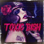 TOXIC BISH