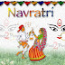 Happy Navratri 2011 | Navratri Celebrations 2011 | Celebrate Navratri