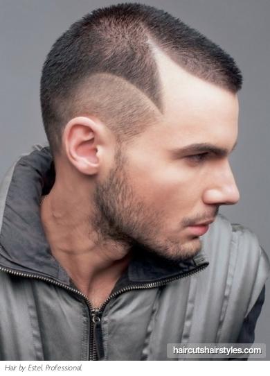 ven a nuestro saln llera peluqueros y dale un cambio a tu cabello