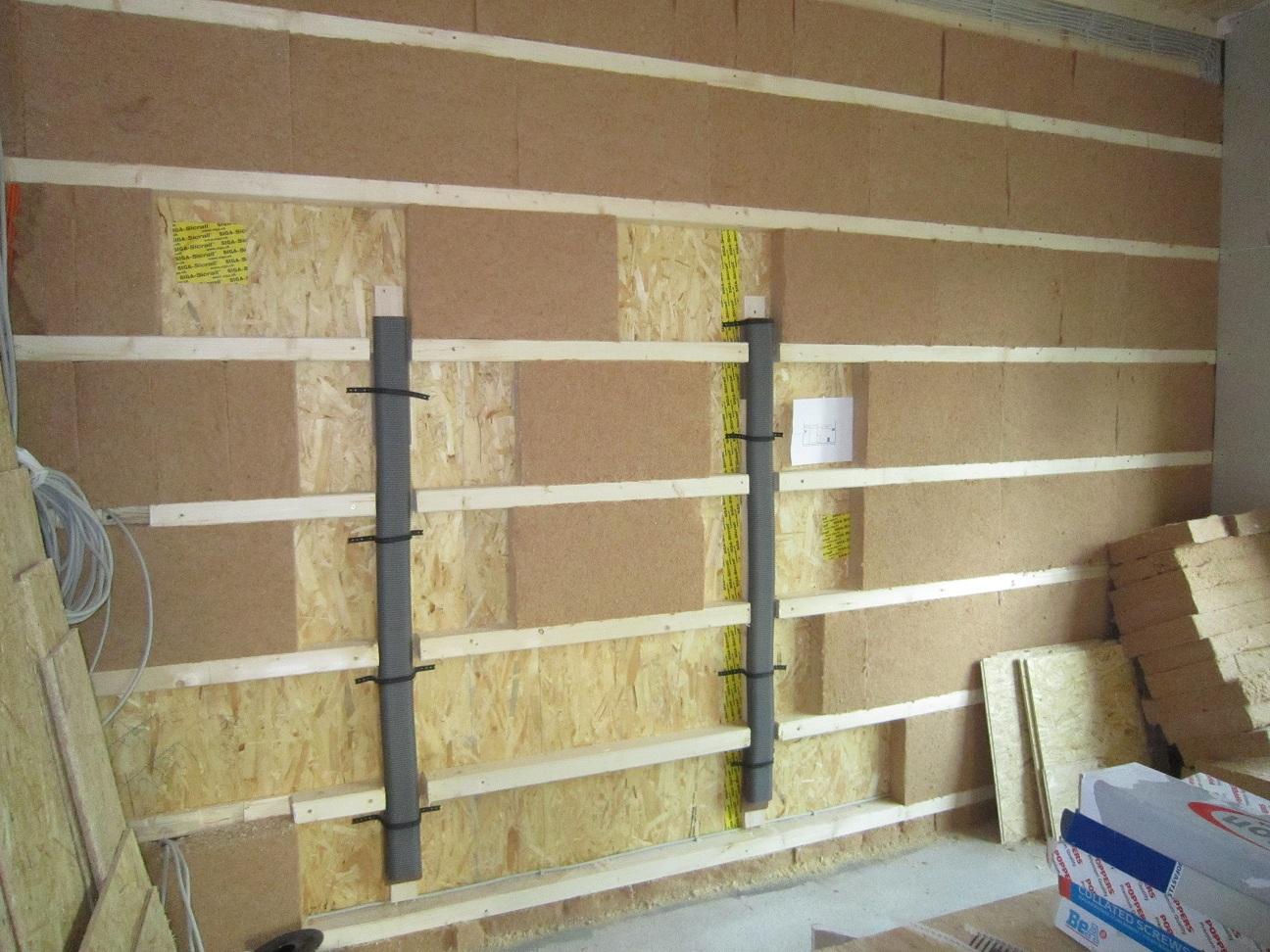 bautagebuch eines passivhauses mai 2012. Black Bedroom Furniture Sets. Home Design Ideas