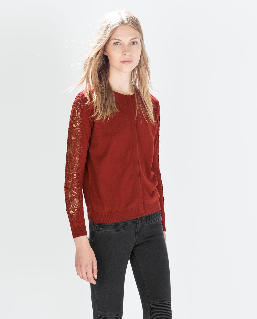 http://www.zara.com/uk/en/woman/knitwear/cardigans/lace-jacket-c498027p2119524.html