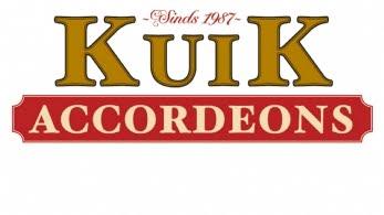Kuik Harmonica's