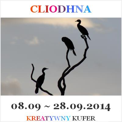 http://kreatywnykufer.blogspot.com/2014/09/wyzwanie-tematyczne-mityczna-postac.html