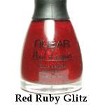 http://happynailsbymada.blogspot.com/2013/12/nubar-holiday-jewel-basket-red-ruby.html