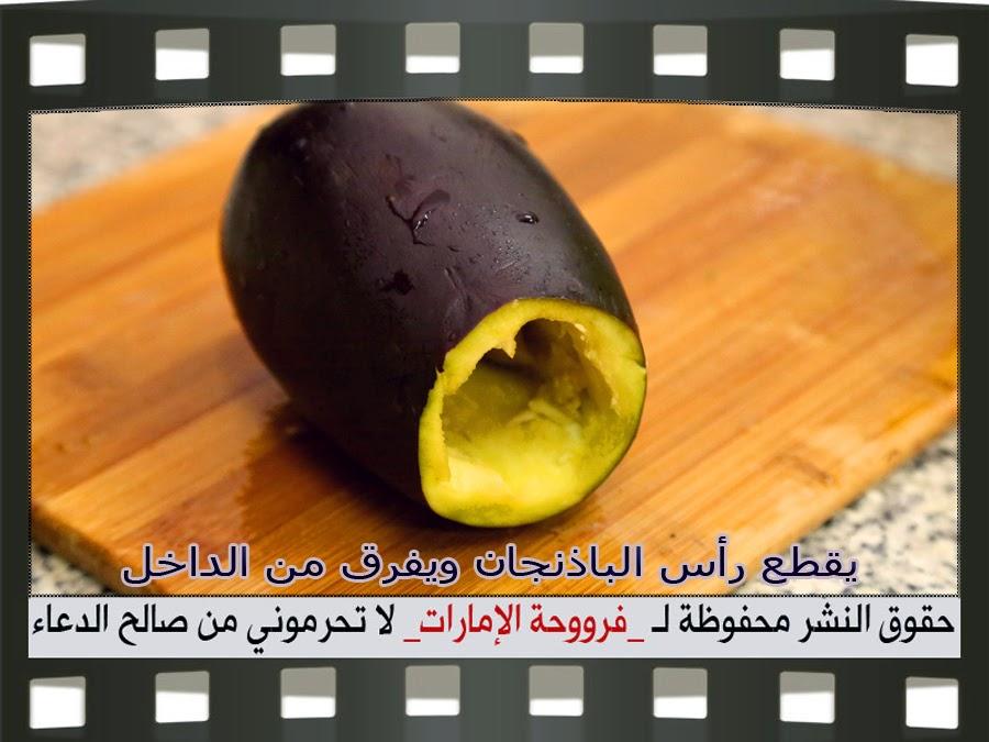 http://1.bp.blogspot.com/-lu-AQGigI8A/VUDe1koZEaI/AAAAAAAALks/e-51UpJke5U/s1600/6.jpg