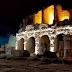 Santa Maria Capua Vetere, lo storico Anfiteatro arriva in Parlamento