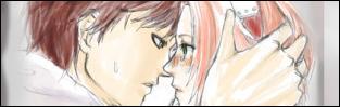 http://fanfiction-gaasaku.blogspot.com/