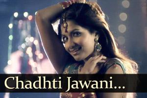 Chadhti Jawani