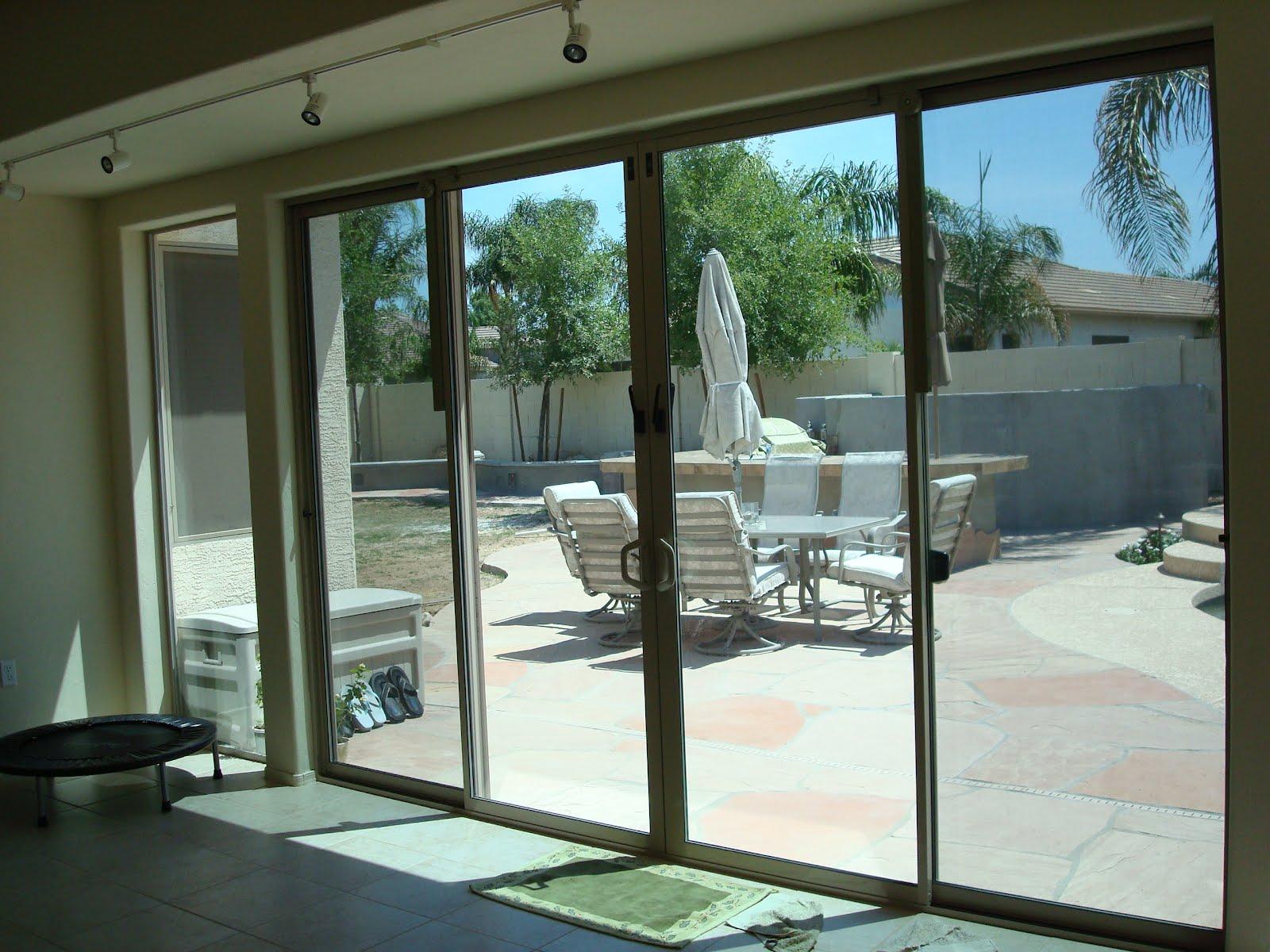 Az Enclosures And Sunrooms 602 791 3228 Arizona Room Florida Room