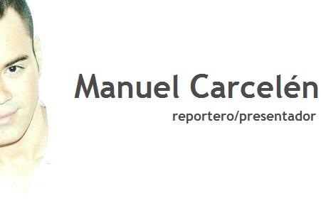 Manuel Carcelén