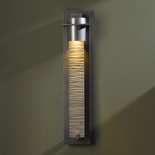Exterior Lighting Exterior Lighting For Homes Modern