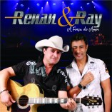 Renan e Ray - A For�a Do Amor
