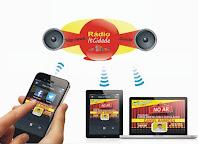Rádio It Cidade - Daniel Barbosa