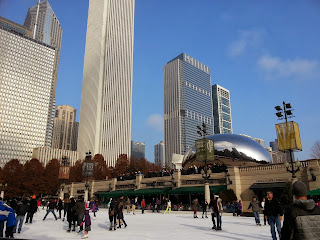 The Chicago Real Estate Local: December 2013