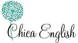 Chica English