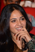 Anushka at Singham Audio Launch-thumbnail-9