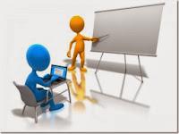 Bisnis Online Untuk Pelajar, Bisnis Untuk Pelajar