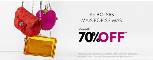 http://www.dafiti.com.br/campanha-dia-das-maes-bolsas-com-ate-70-off/?discount=1-70&sort=price&af=1294241758&utm_source=1294241758&utm_medium=af&utm_content=linkdireto&a_aid=RafaZelenski