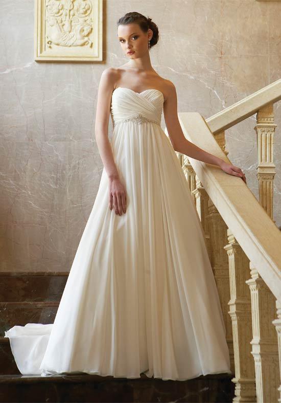 Jasmine bridal collection best wedding theme for Jasmine collection wedding dresses