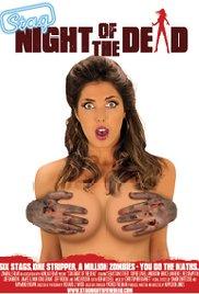 Watch Stag Night of the Dead Online Free 2010 Putlocker
