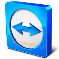 TeamViewer 8.0.20935 ������ ������� ���� ������ ������