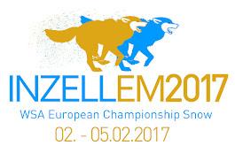 CAMPEONATO DE EUROPA FEB-2017
