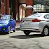 Spesifikasi Lengkap All New Honda City