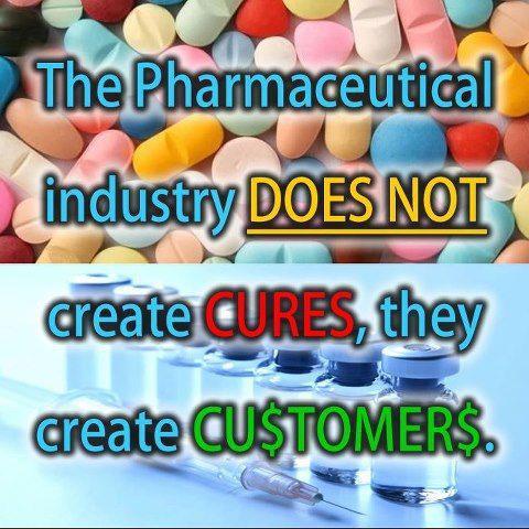 http://1.bp.blogspot.com/-luFwfpttSdw/UKK8TMjQg_I/AAAAAAAACgA/1Ni8pLmtMOY/s1600/Tha%2Bpharmaceutical%2Bindustry%2Bis%2BBIG%2BBUSINESS.jpg