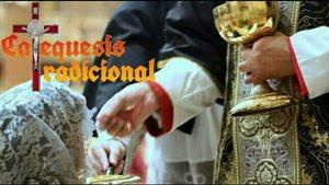 Catequesis Tradicional (clic en la imagen para ingresar)