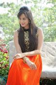 Tulika Gupta glamorous photos-thumbnail-3