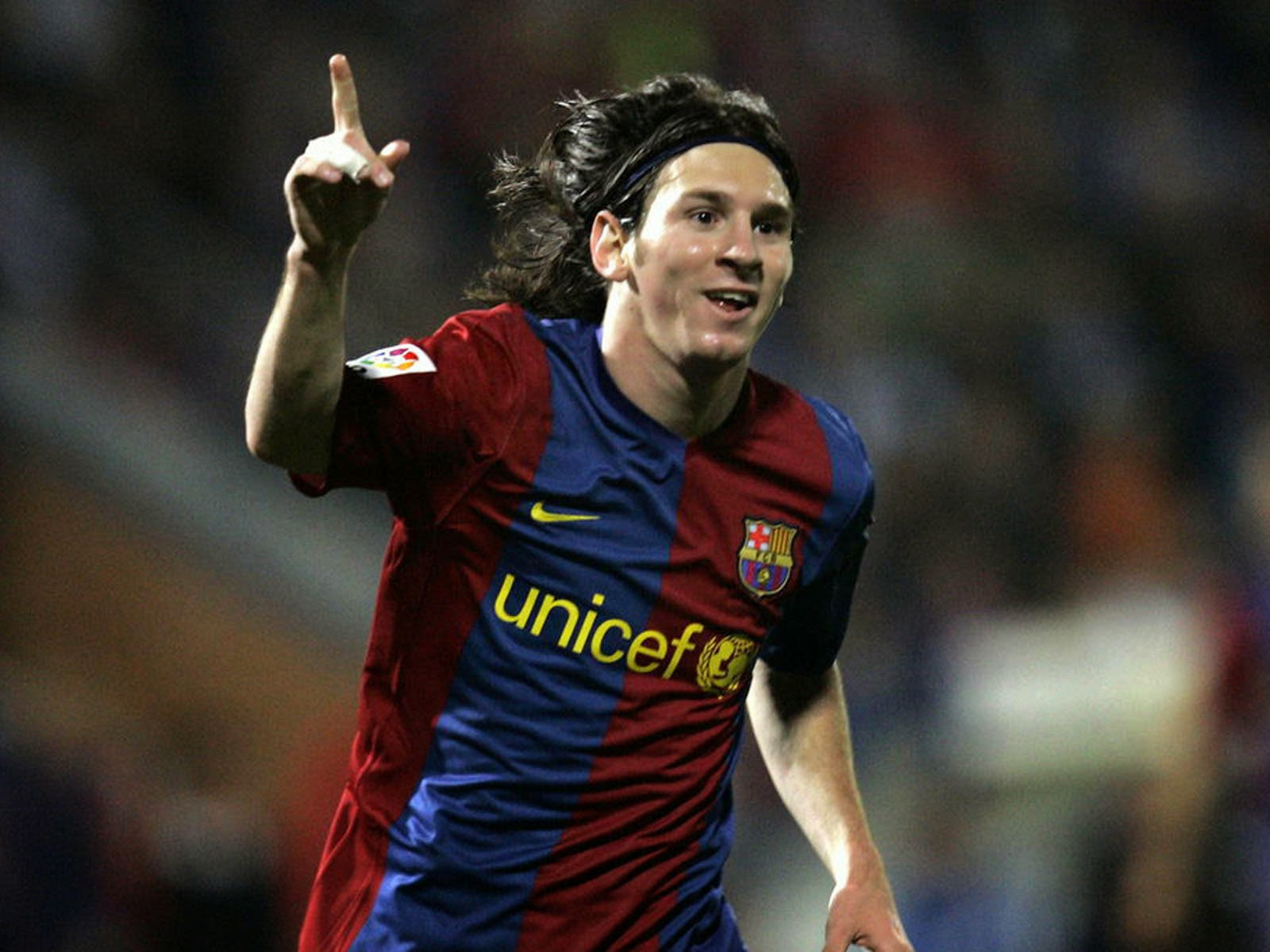 wallpapers lionel messi wallpapers