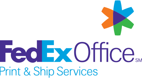 Dancehall designs printing your business cards at fedex or vistaprint once you have decided on a printer please check their artwork specifications so that i create a design that will work for you and for them reheart Image collections