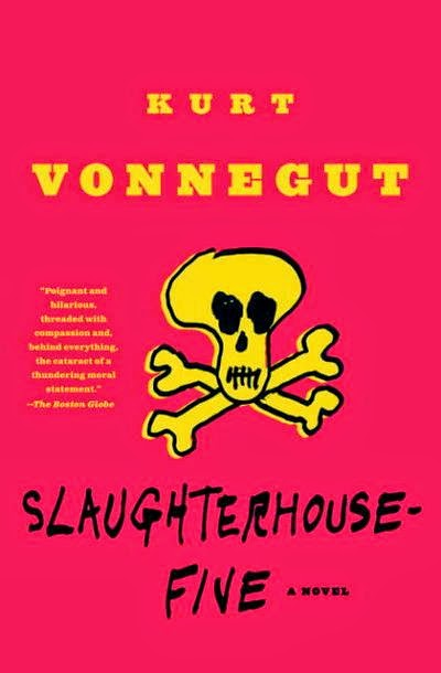 SLAUGHTERHOUSE FIVE FREE EBOOK DOWNLOAD