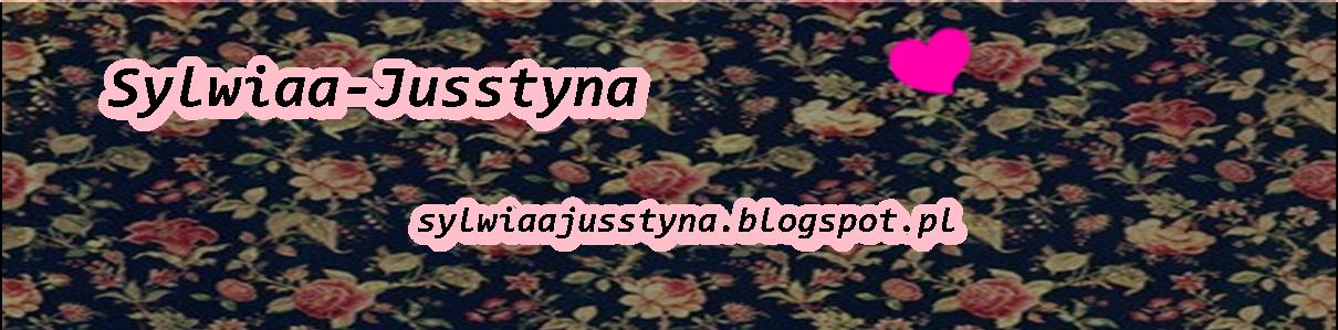 Sylwiaa-Jusstyna
