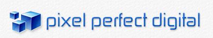 http://pixelperfectdigital.com/