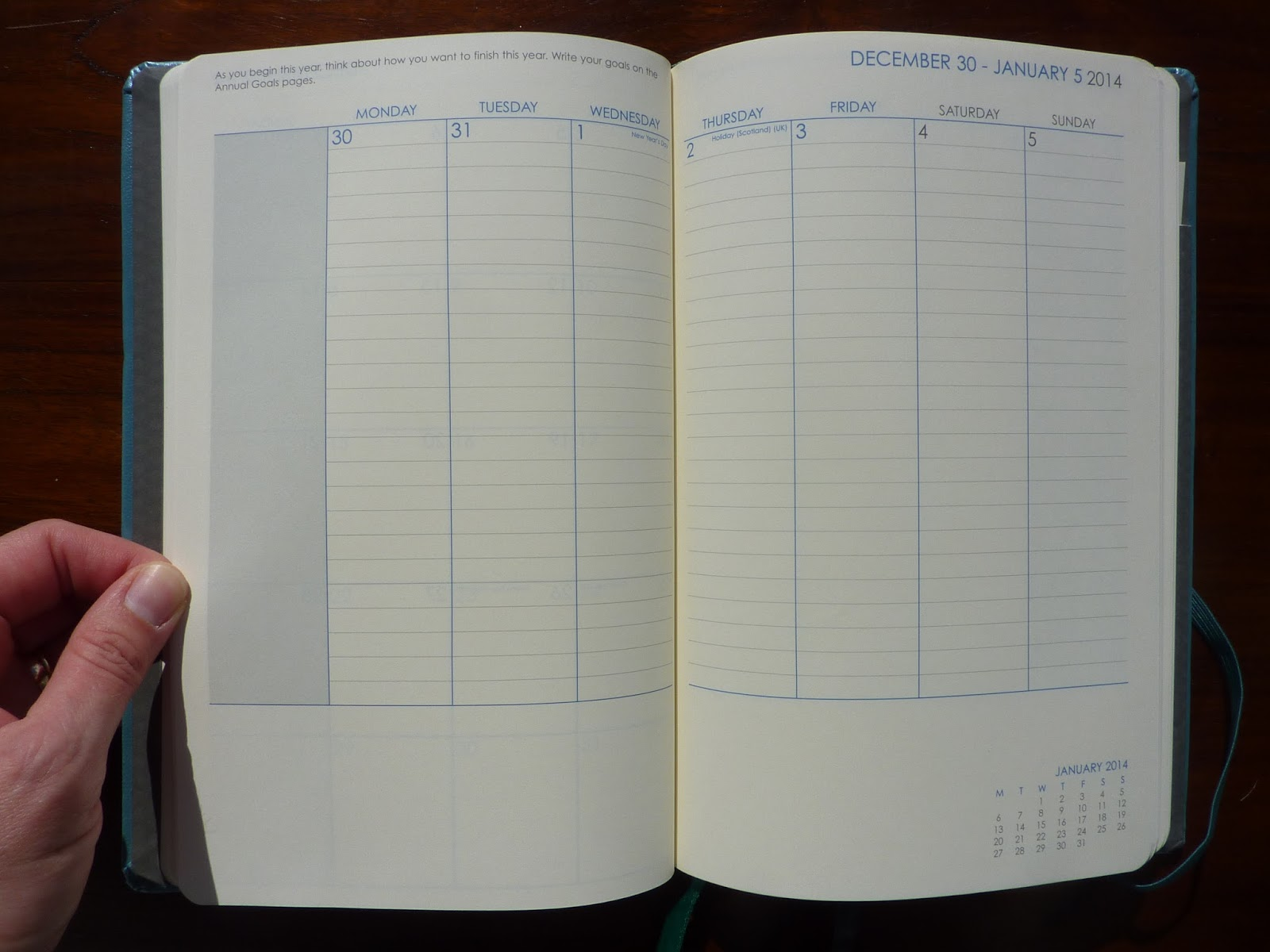 Week Calendars By Month You Can Write In | Calendar Template 2016