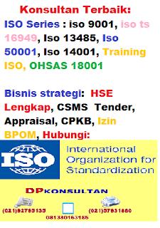 http://www.dpkonsultan.com/badan-sertifikasi-iso-9001-i-lembaga-sertifikasi-iso-14001-jasa-sertifikasi-iso-9001-jasa-sertifikasi-ohsas-18001/
