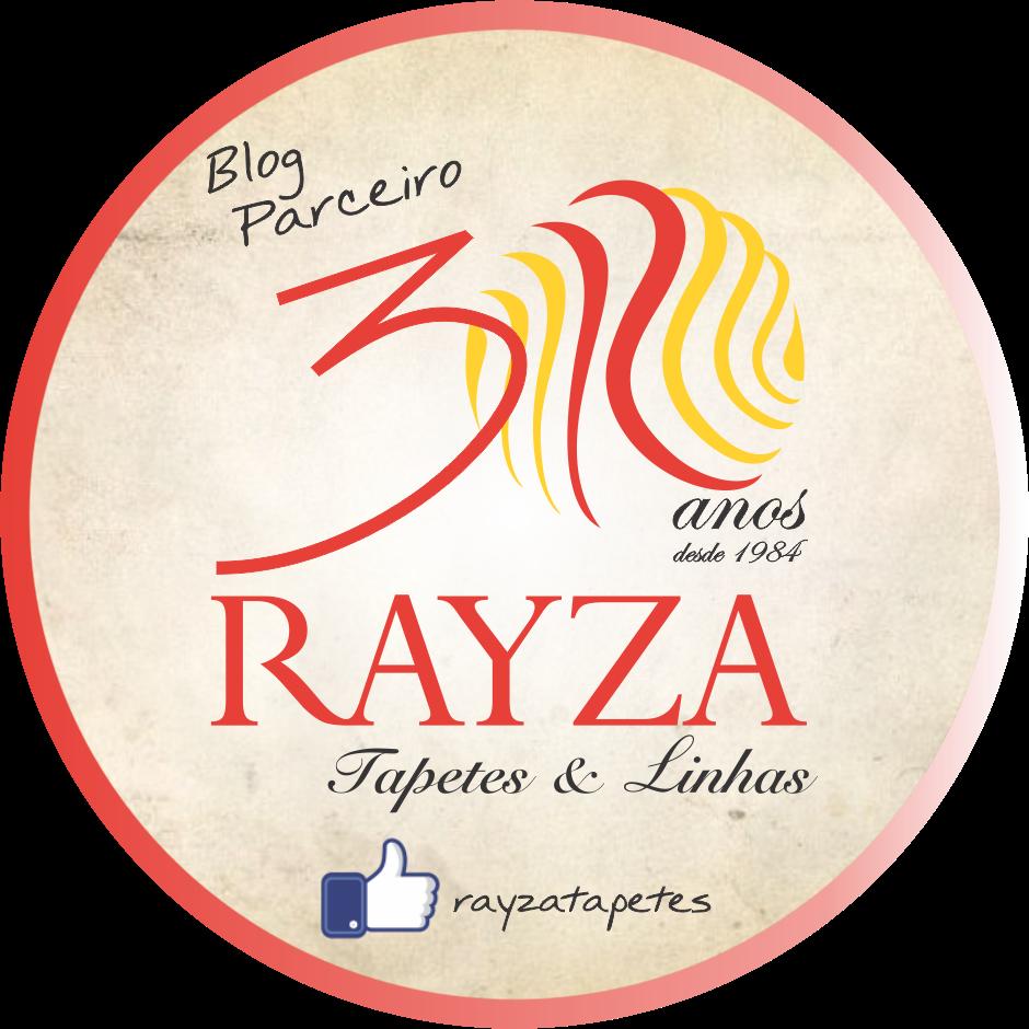 PARCEIRA RAYZA