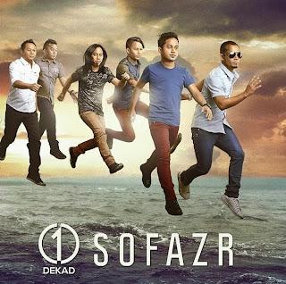 Sofazr - Ooh! La! La! MP3
