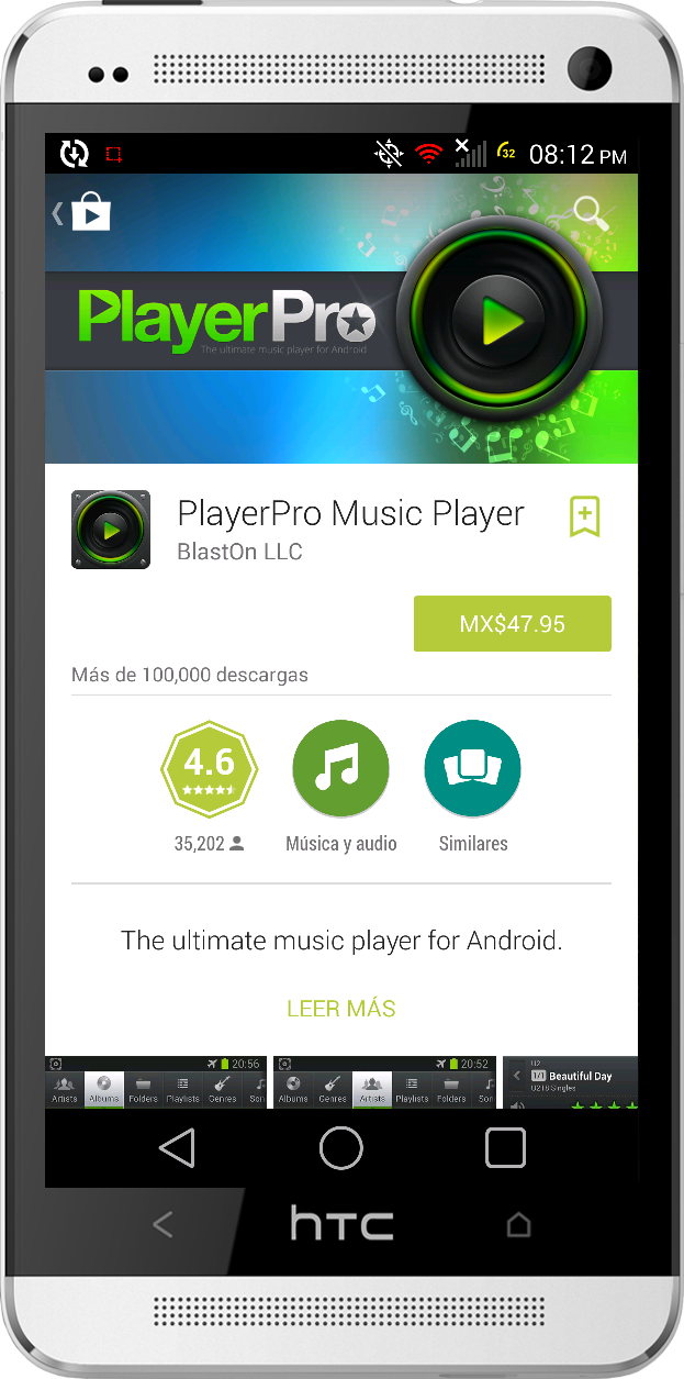 how to upload apk on google play store free