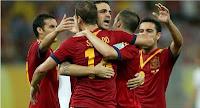 Spagna-Tahiti-confederation-cup