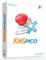 KMSpico 10.1.5 Final Terbaru, Activator Windows dan Office