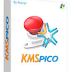 Download KMSpico 2015 Final Terbaru